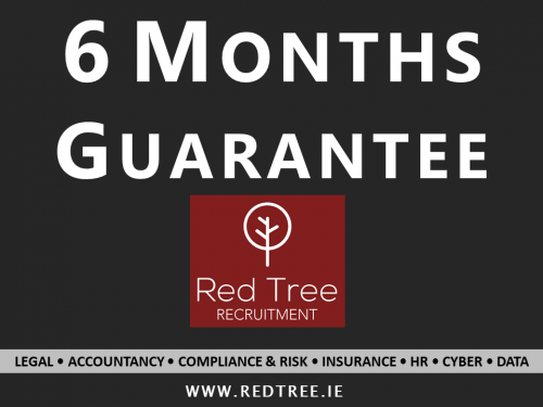 Why we offer Placement Guarantee of 6 months