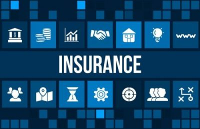 Market Trends – Insurance Industry 2018